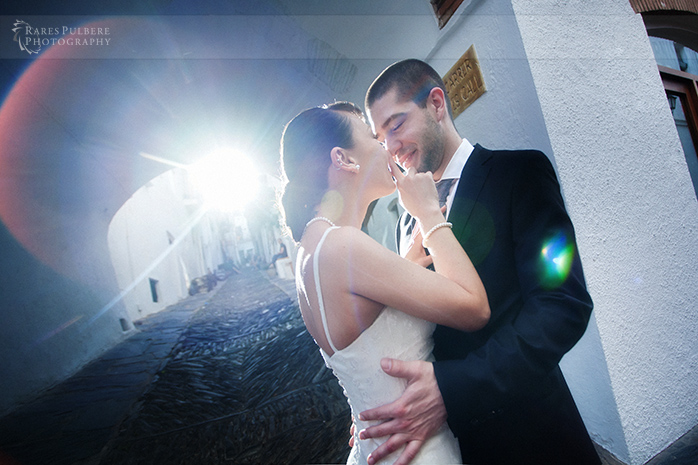 Cadaques wedding photography 07