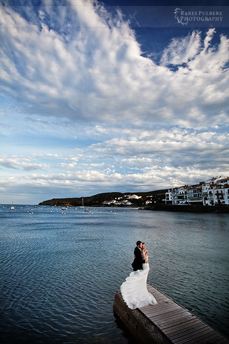 Cadaques wedding photography 08