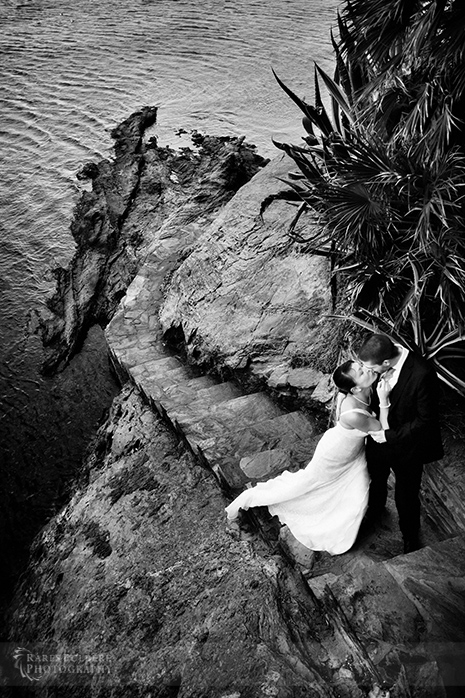 Cadaques wedding photography 10