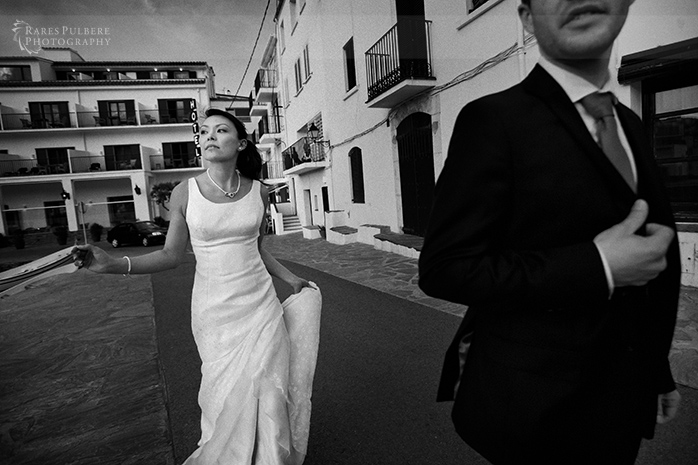 Cadaques wedding photography 12
