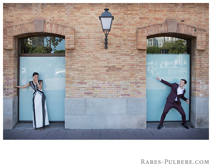 barcelona engagement session 11