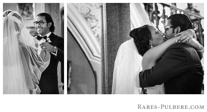 barcelona wedding photography bell reco