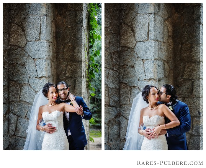 barcelona wedding photography bell reco