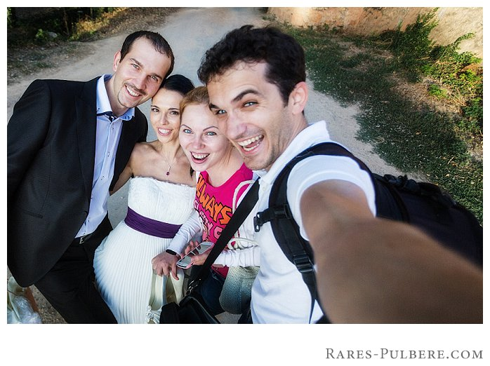 monasterio_de_piedra_boda_wedding14
