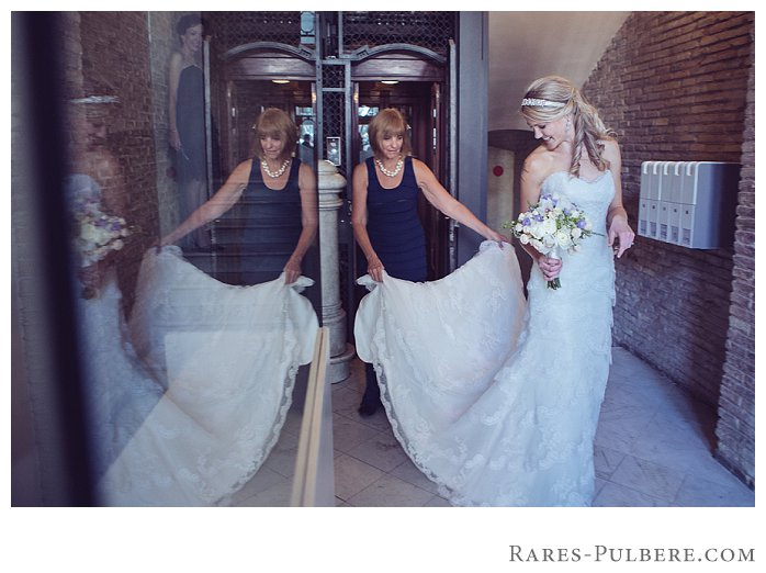 Barcelona wedding photographer - palacete d'orsa 06