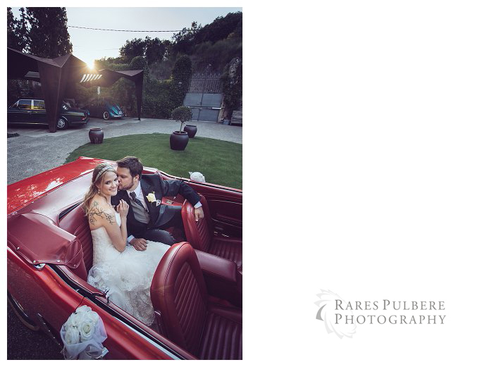 Barcelona wedding photographer - palacete d'orsa 08