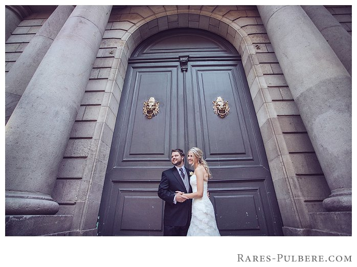 Barcelona wedding photographer - palacete d'orsa 11