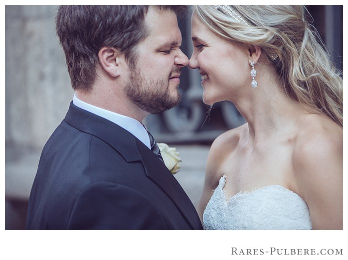 Barcelona wedding photographer - palacete d'orsa 13