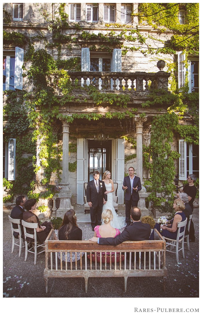 Barcelona wedding photographer - palacete d'orsa 17
