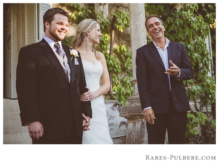 Barcelona wedding photographer - palacete d'orsa 18