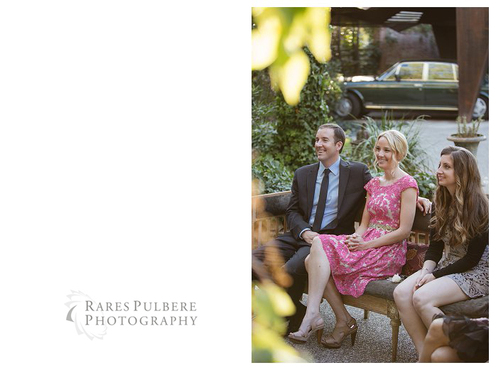 Barcelona wedding photographer - palacete d'orsa 19