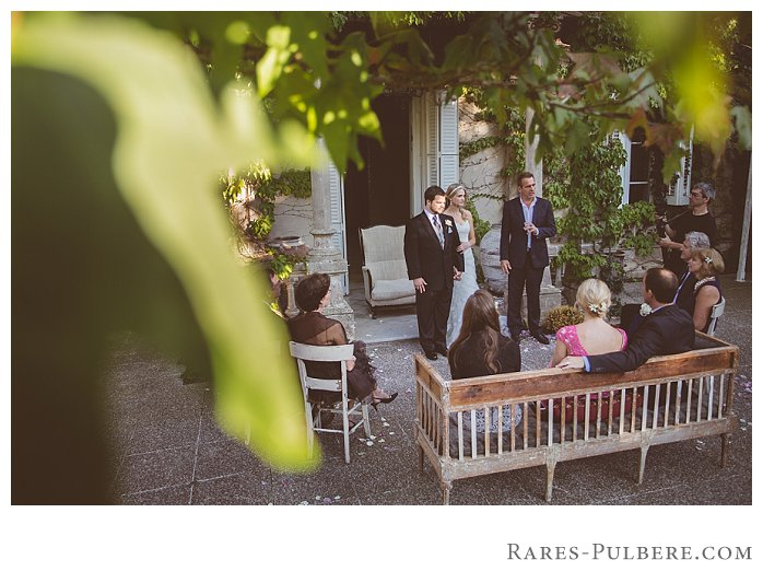Barcelona wedding photographer - palacete d'orsa 20
