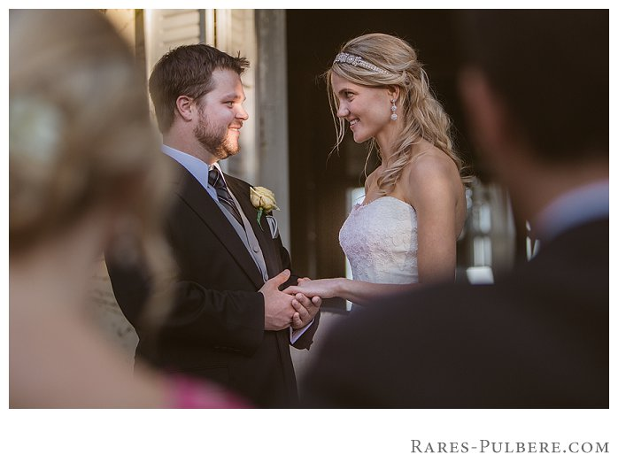 Barcelona wedding photographer - palacete d'orsa 22