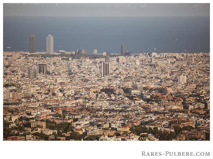 Barcelona wedding photographer - palacete d'orsa 26