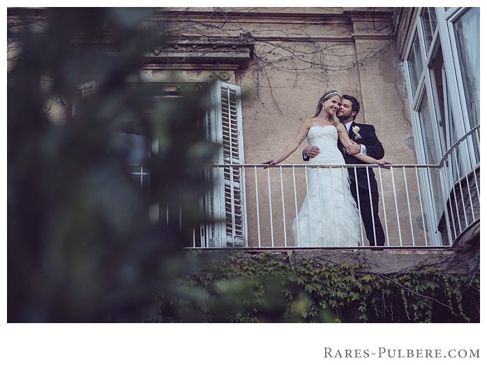 Barcelona wedding photographer - palacete d'orsa 29