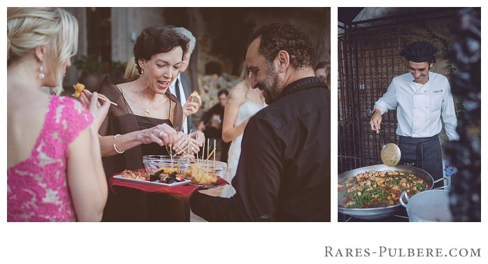 Barcelona wedding photographer - palacete d'orsa 31
