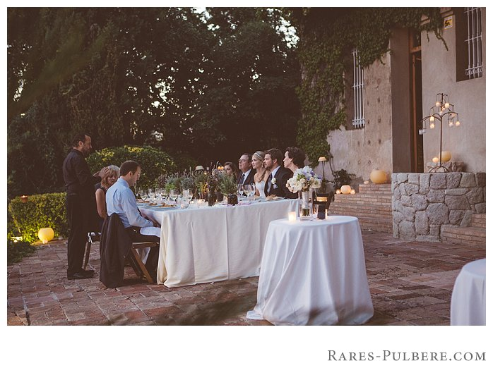 Barcelona wedding photographer - palacete d'orsa 33