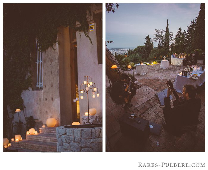Barcelona wedding photographer - palacete d'orsa 34