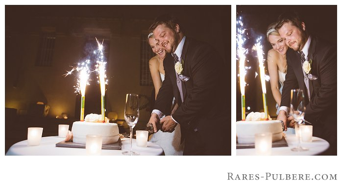 Barcelona wedding photographer - palacete d'orsa 37