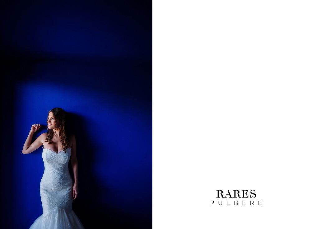sitges wedding photographer portraits