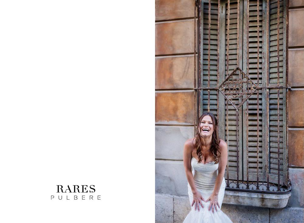 sitges wedding photographer can rafols