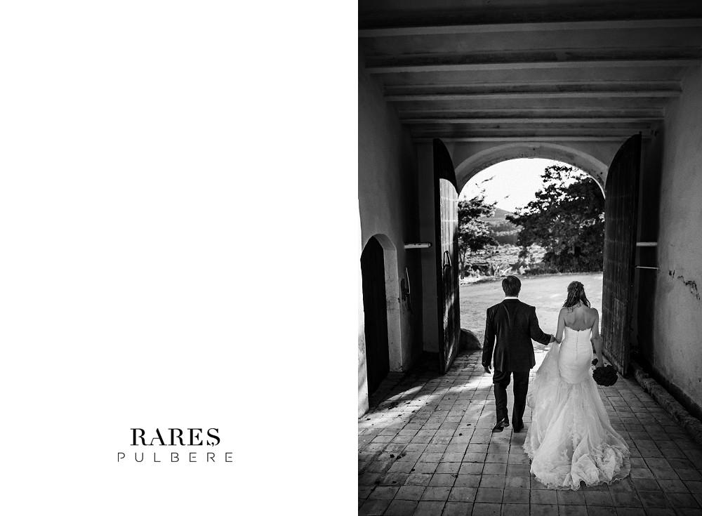 sitges wedding photographer photosession