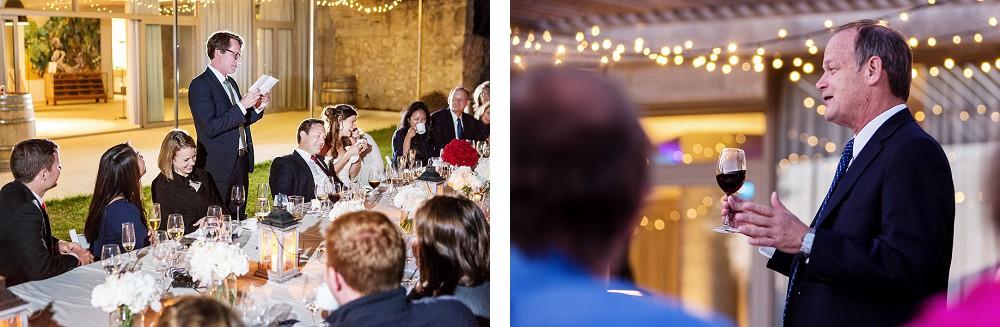 sitges wedding photographer reception