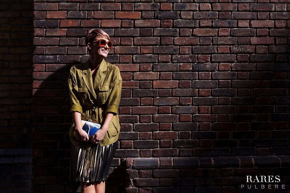 carmen_negoita_london_fashion_week01