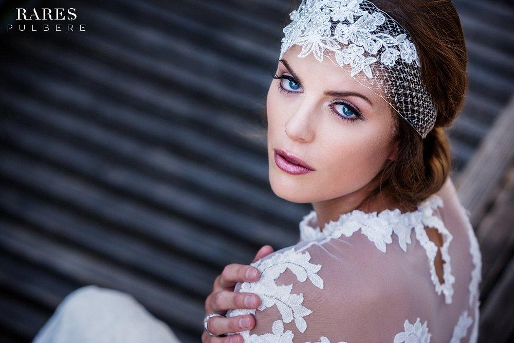 zurich bridal photography make-up ab international team