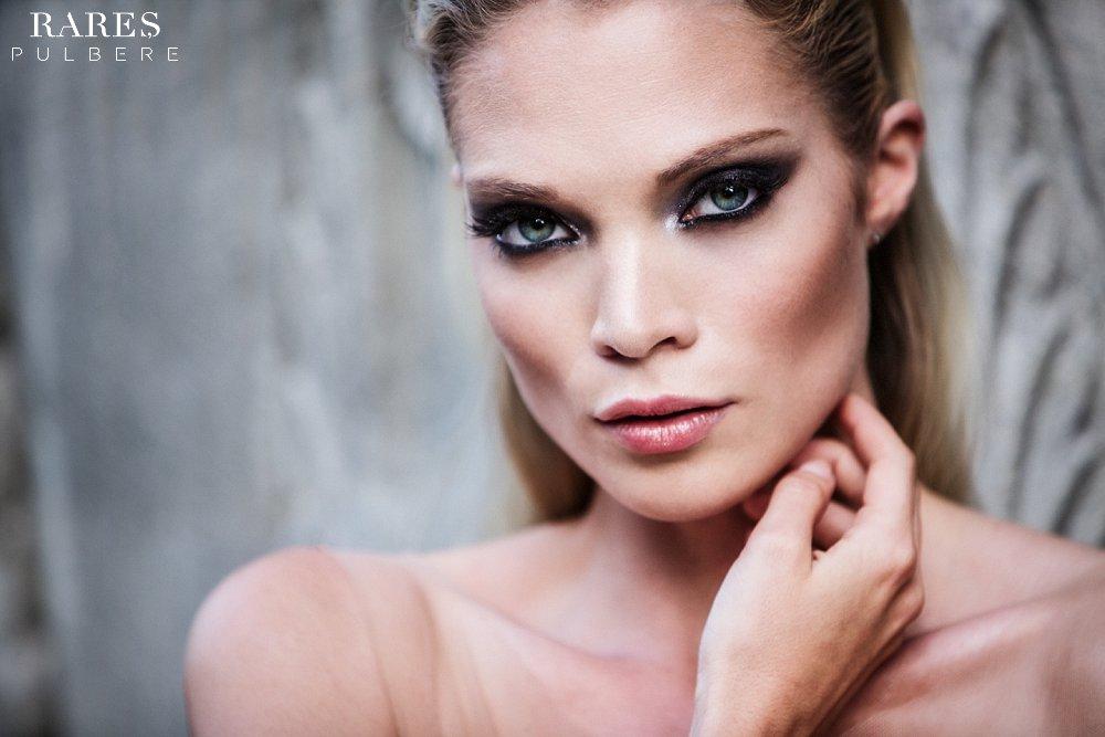 zurich bridal photography designer Jose Zafra make-up ab international team