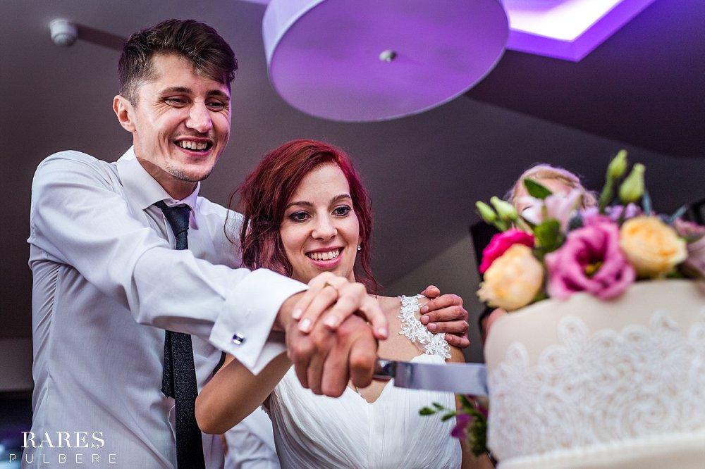 belvedere events wedding brasov