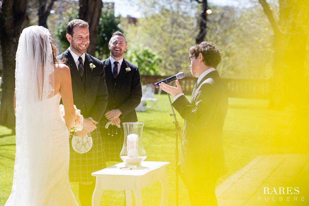 can magi barcelona wedding