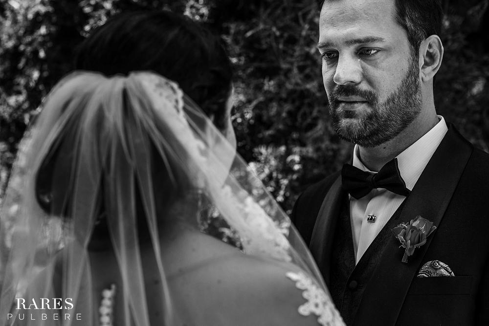 barcelona_wedding_elopment