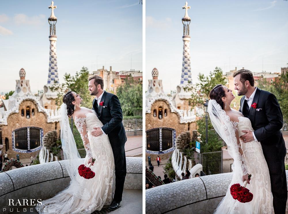 barcelona_wedding_elopment_park_guell