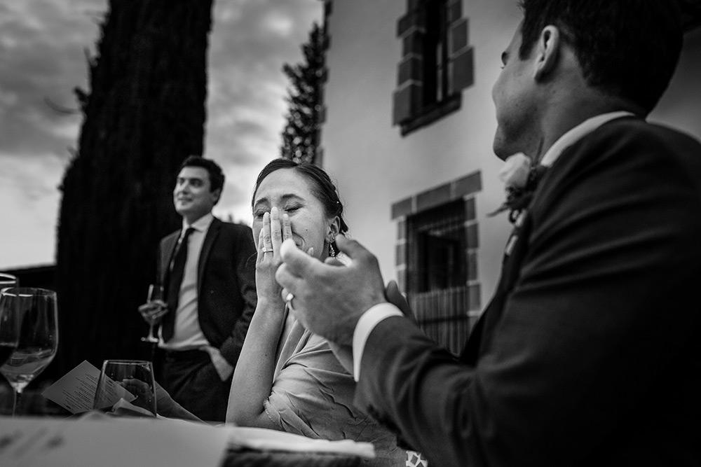 sant_pere_de_clara_wedding_barcelona