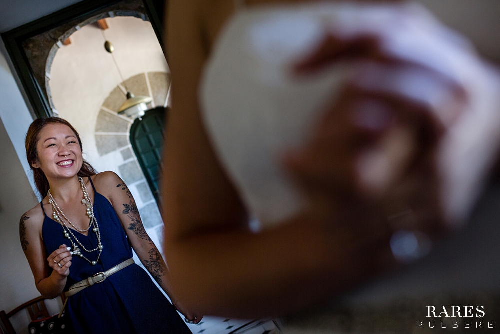 sant_pere_de_clara_wedding_barcelona14