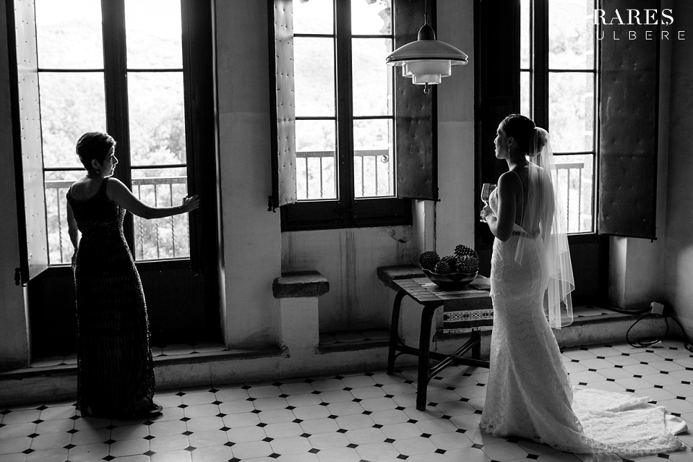 sant_pere_de_clara_wedding_barcelona16