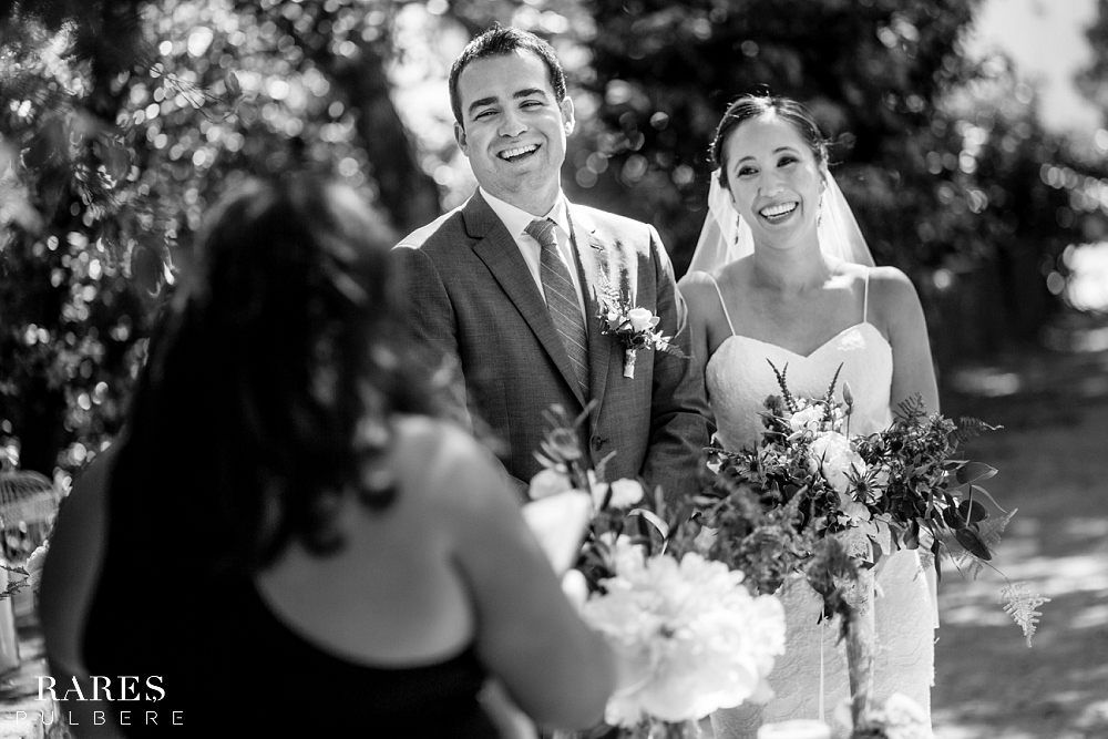 sant_pere_de_clara_wedding_barcelona19