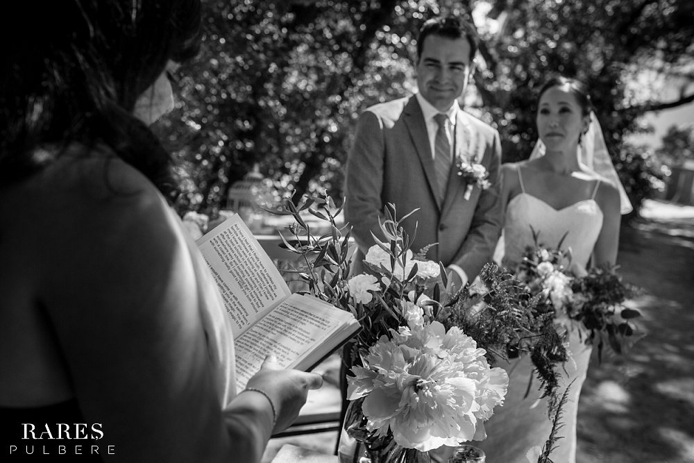 sant_pere_de_clara_wedding_barcelona20