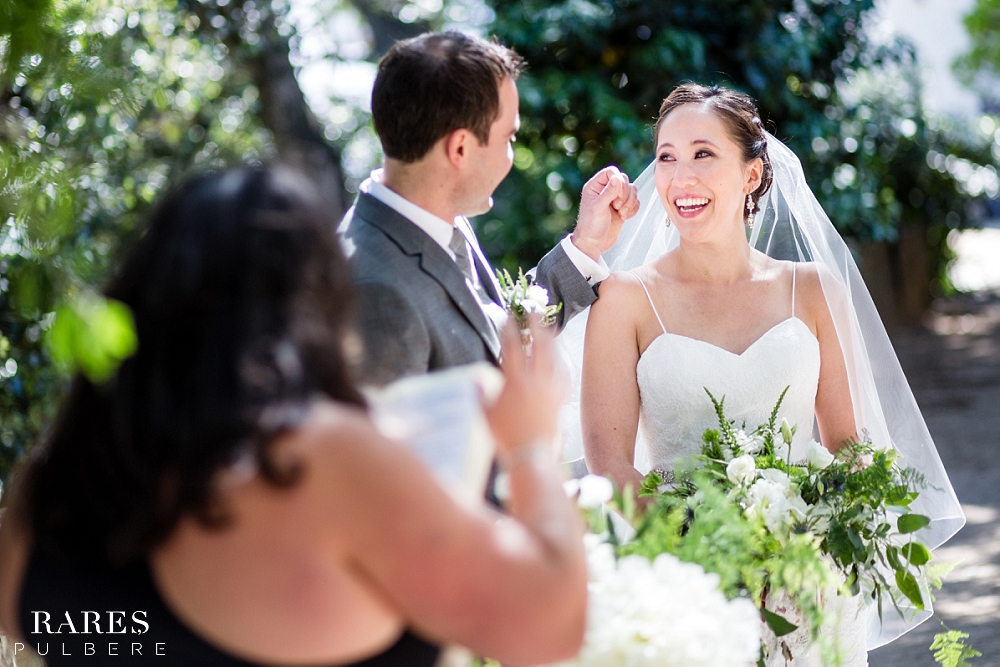 sant_pere_de_clara_wedding_barcelona21