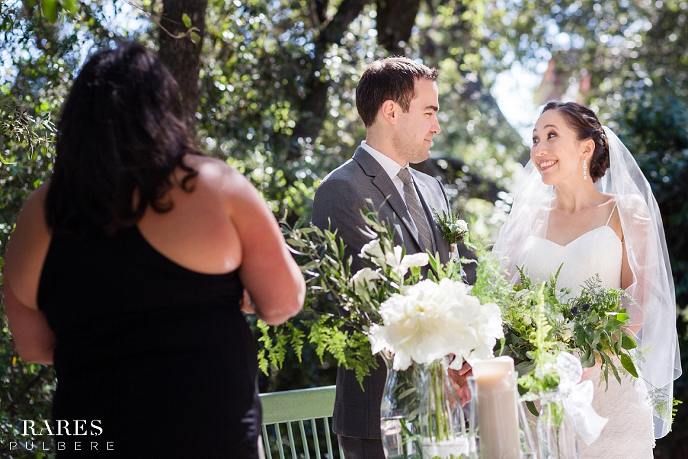sant_pere_de_clara_wedding_barcelona22