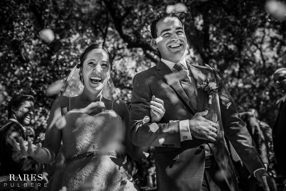 sant_pere_de_clara_wedding_barcelona26