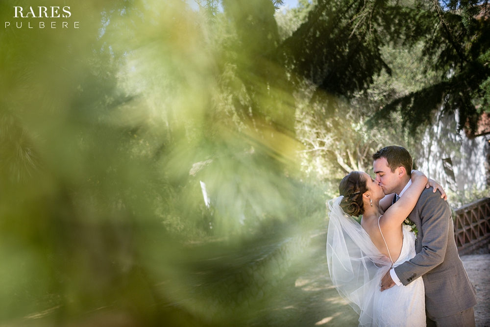 sant_pere_de_clara_wedding_barcelona27