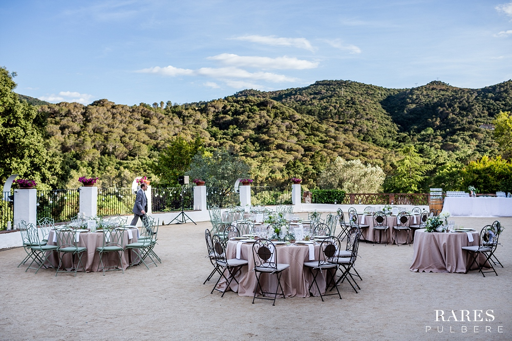 sant_pere_de_clara_wedding_barcelona30