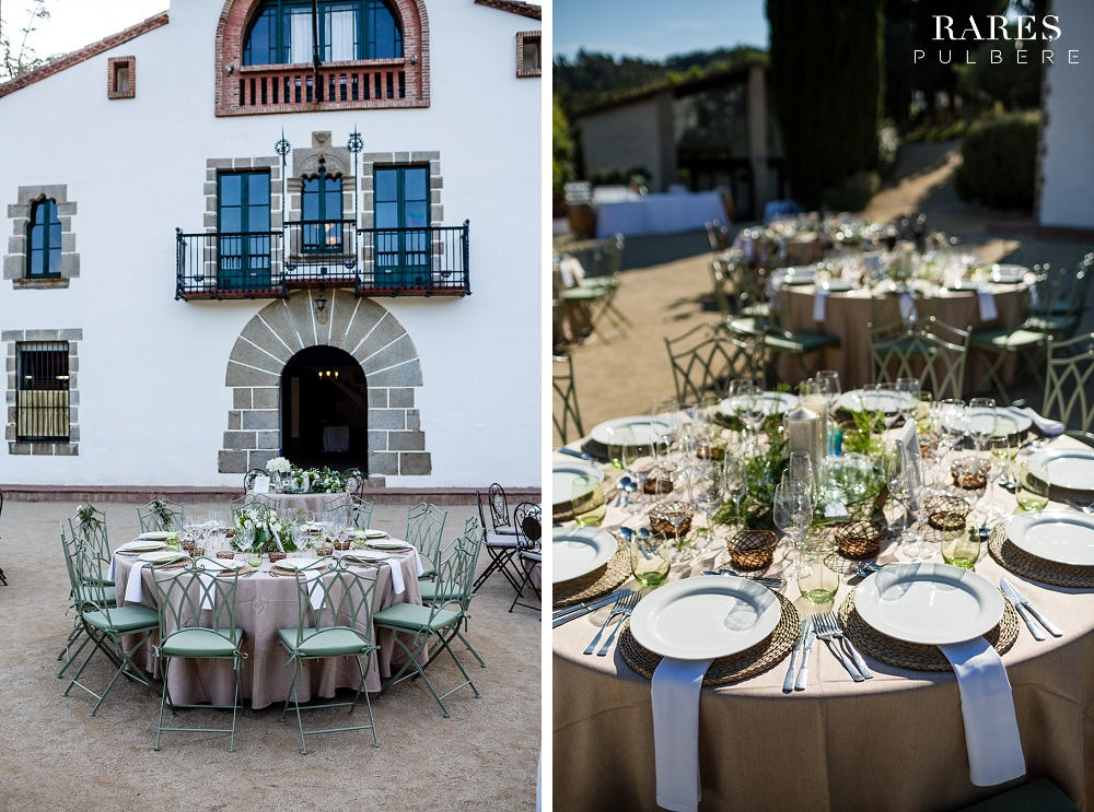 sant_pere_de_clara_wedding_barcelona31