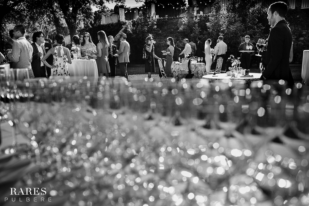 sant_pere_de_clara_wedding_barcelona37