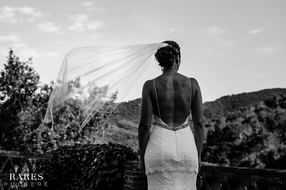sant_pere_de_clara_wedding_barcelona39