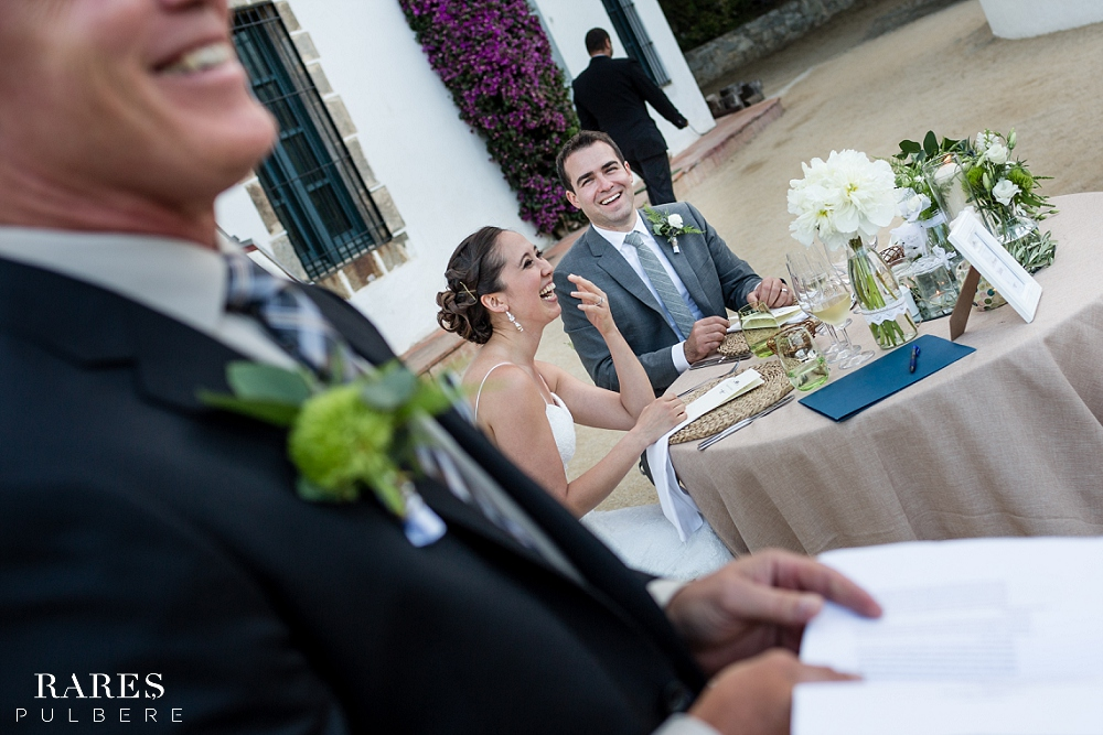 sant_pere_de_clara_wedding_barcelona43
