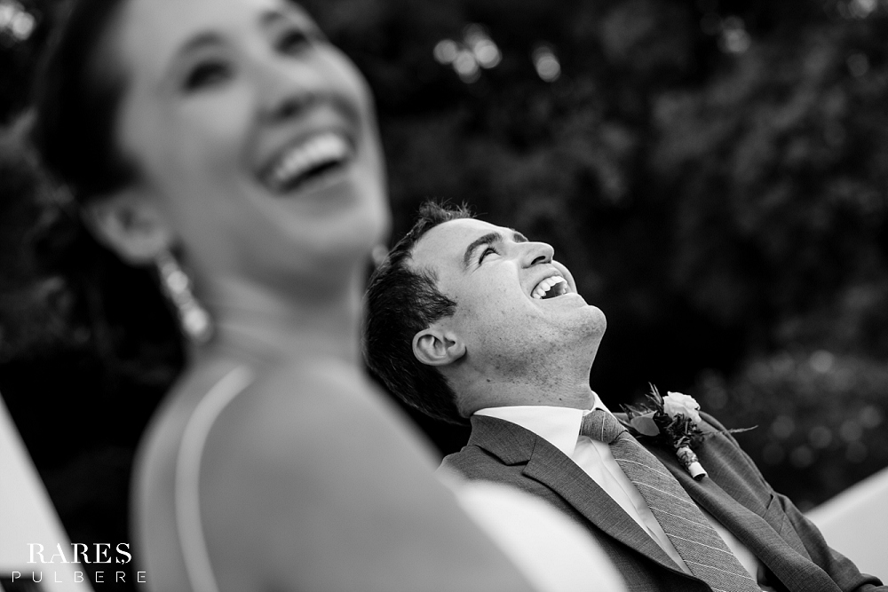 sant_pere_de_clara_wedding_barcelona51