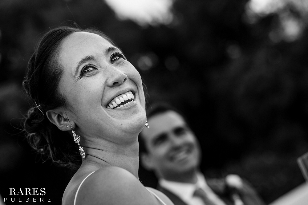sant_pere_de_clara_wedding_barcelona52